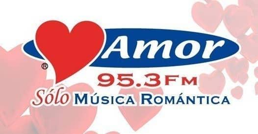 Imagen de Radio Online
