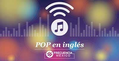 Top Hit´s en Ingles
