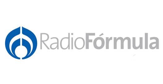 Radio Formula CDMX