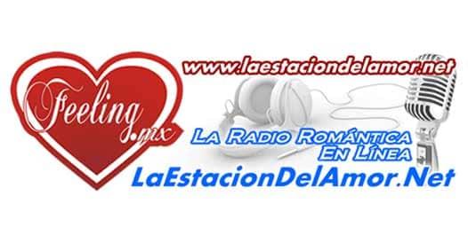 Estación Del Amor