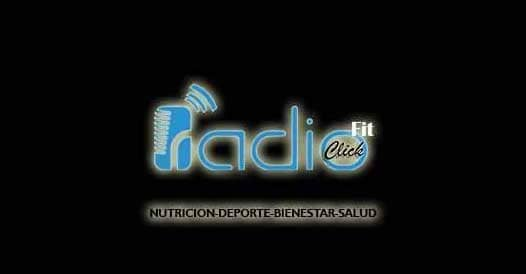 RadioclickMX The best workout music