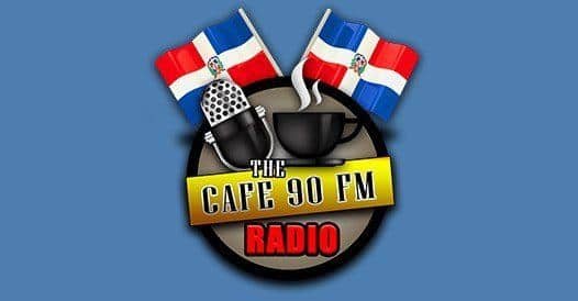 Café 90FM