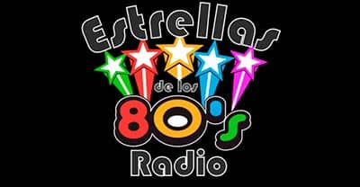 Top Hit´s 80´s En Español